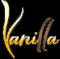 Willa Vanilla