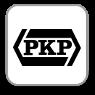 W okolicy - PKP - 2,5 km
