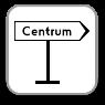 W okolicy - Centrum - 2 km