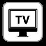 W pokojach - TV-SAT