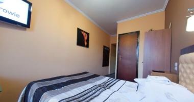 Pokój nr 23